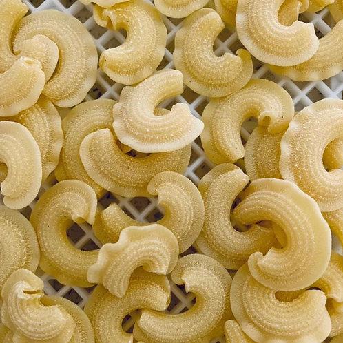 Vegan Fresh Creste di Gallo (Noodles Only, 250g)