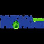 Waikoloa Propane Logo.png