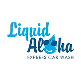 WTC liquid aloha car wash logo square.pn
