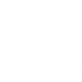 Kohala Coffee Co. Logo White.png
