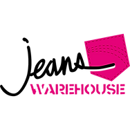 Jeans Warehouse Logo.png
