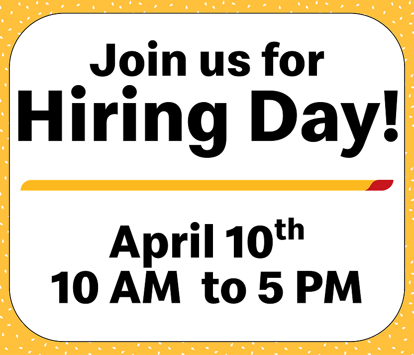 3.5 x 3 Join Us For Hiring Day 4.10.png