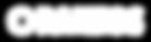 White horizontal banzos PNG.png