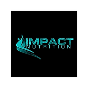 impact nutrition logo.png