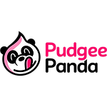 Pudgee Panda Square.png