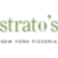 Stratos Logo Square.png