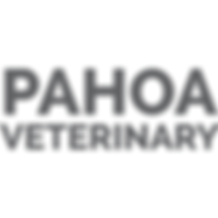 Pahoa Veterinary Text Logo.png