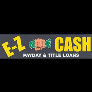 EZ Cash logo.png