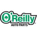 OReillyAutopartsLogo.png