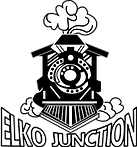 Elko Logo1.png