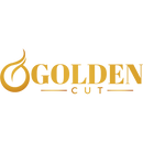 Golden Cut Logo.png