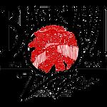 Black Lava Lape Logo.png