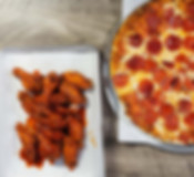 Juras Pizza Photo 1_edited.jpg