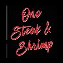 Ono Steak Shrimp Logo Square 1.png