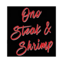 Ono Steak Shrimp Logo Square 1.png