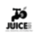 Square BnW Logo.png