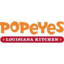 Popeyes Louisiana Kitchen Logo.png