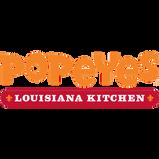 Popeyes Louisiana Kitchen Logo.png