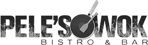 Peles Wok Logo.png