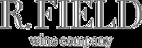 R. Field Wine Company Logo.png