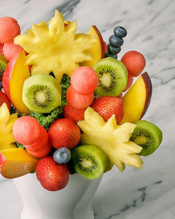 wtc edible 5.jpeg