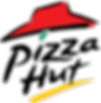Pizza Hut Logo.PNG