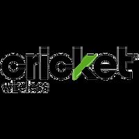 Cricket Wireless Logo.png