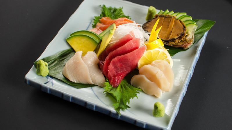 Sushi Shiono