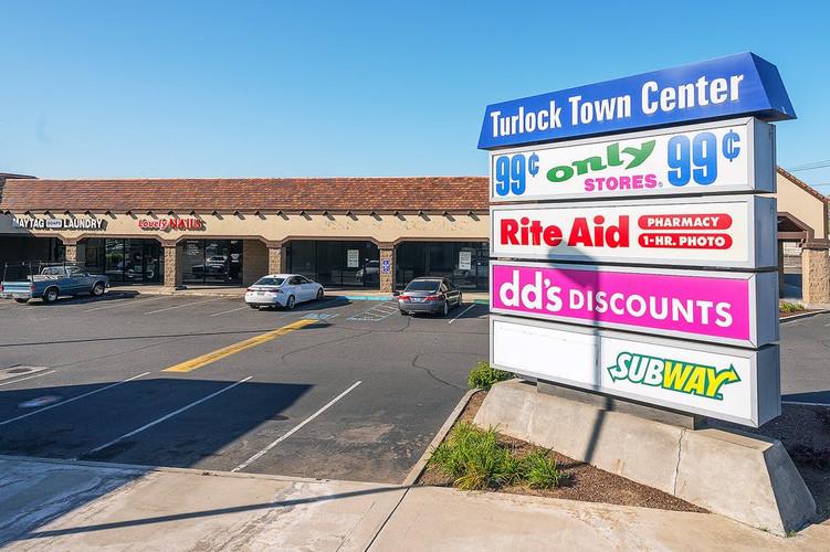 Turlock photo 5.jpg