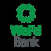 WaFd Bank Logo.png