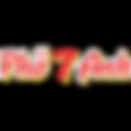 Pho 7 Ahn logo.png