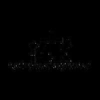 i4tk logo.png