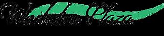 WP new logo website.png