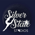 Silver State Studios Logo.png