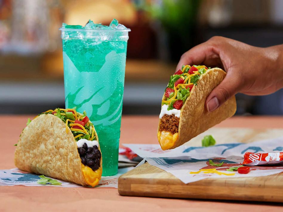 wtc taco bell 4.jpg