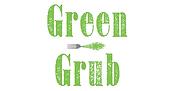 green grub turlock logo.png