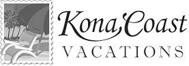 Kona Coast Vacations Logo.png