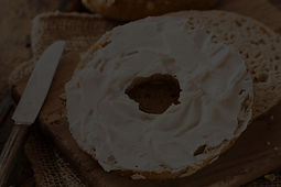 cream%20cheese%20bagel%20stock2_edited.j