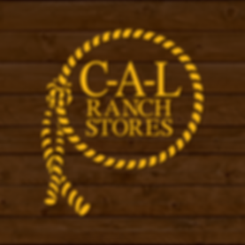 cal ranch logo on wood.png