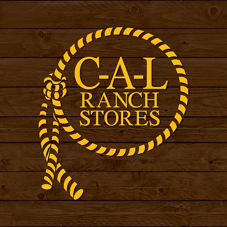 cal ranch logo on wood.png