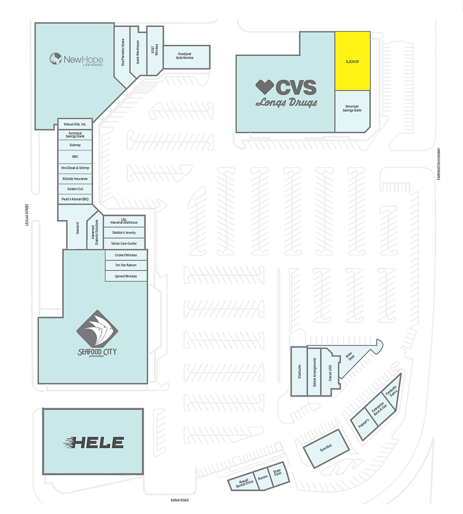 WTC Site Plan 2.1.21.png