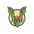 Valley Meal Prep logo smaller.png