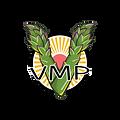 Valley Meal Prep logo smaller.png