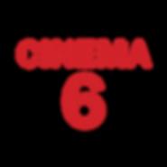 Cinema 6 Logo.png