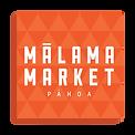 malama market pahoa square.png