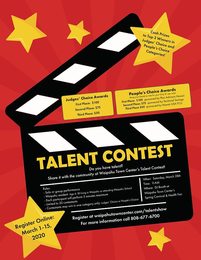 talent flyer wtc.png