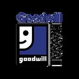 Goodwill Logo Margins.png