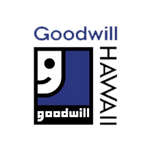 Goodwill Logo Margins.png