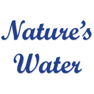 Nature's Water Logo.png