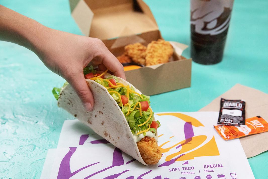 wtc taco bell 6.jpg